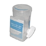 K Cup Drug Test Cup for 10 Drugs of Abuse