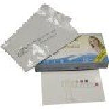 UTI Urinary Tract Infection 3 Tests In Box