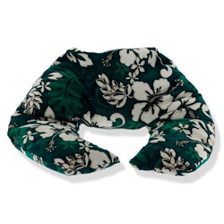 The Neck Ring Herbal Aromatherapy Heating Cooling Pack