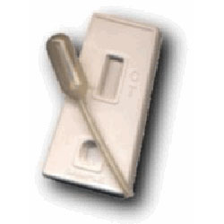 Cocaine Cassette Drug Urine Test