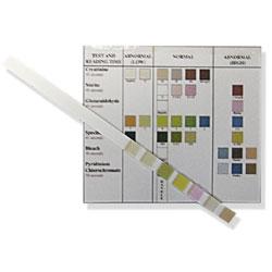 Adulteration Urine Drug Test