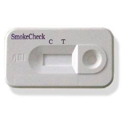 Cotinine/Nicotine/Tobacco Urine Test