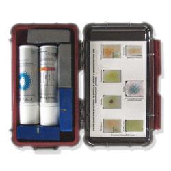 Multi Drug Spray Test (100 Tests)